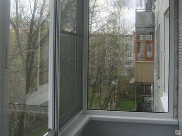Москитная сетка на окна со скидкой за 400 р.!
