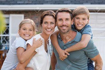 Мечтаете  о собственном доме, но средств хватает только на фундамент?