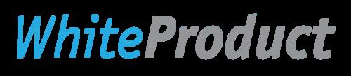 WhiteProduct