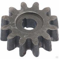 Заказать бетономешалку с бетоном цена в воронеже бетонная безусадочная смесь emaco s88c