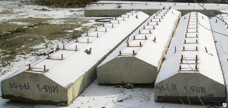 Смесь бетонная brp куплю бетон в саранске
