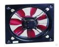 Осевой вентилятор Soler & palau HCBB/4-315/H-A