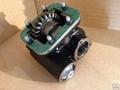 Коробка КАМАЗ,ЗИЛ отбора мощности omfb (продавать вместе с 149938) (Италия)