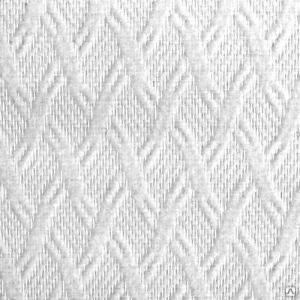 Стеклообои Brattendorf B020 Косичка 195гр, цена в Москве от компании ЦЕНТР КОМПЛЕКТАЦИИ - SHTRADA